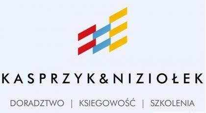 Kasprzyk i Niziołek - Usługi doradztwa podatkowego dla firm