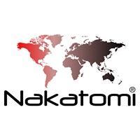 Kampanie dla lekarzy, psychologów, ośrodków zdrowia – Nakatomi