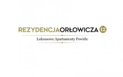 Mieszkanie na Powiślu na sprzedaż
