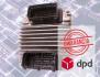 NAPRAWA sterownik silnika OPEL 1.4 1.6 2.0 16v ECU