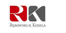 Radca prawny w kancelarii Rębowski Kosela