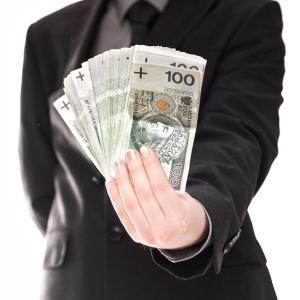 Ekspresowa Pożyczka bez BIKu! Tanio bez niepotrzebnych formalności!