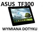 Asus Transformer TF300, Asus T200T wymiana dotyku szybki