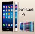 Serwis Huawei wymiana szybki dotyku ekranu