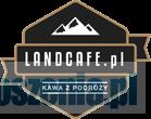 Palarnia kawy ziarnistej Landcafe