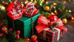 Święta w górach. Boże Narodzenie w Bieszczadach