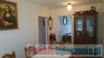 Super oferta -sprzedaz mieszkania 45000zl