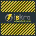 Pogotowie Elektryczne Wrocław, Elektryk 24H
