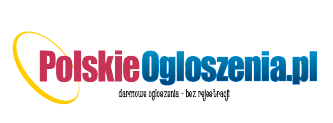 PolskieOgloszenia.pl